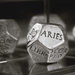 Virtudes y defectos del signo Aries