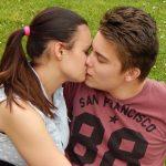 Piscis: Con qué signos se lleva bien en el amor