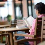 Los beneficios de leer el Horóscopo