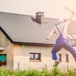 Cáncer y el trabajo : creatividad sin límites