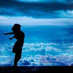 La meditación y el tarot: una fuerte conexión