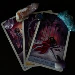 El tarot y los signos zodiacales, ¿cómo se relacionan?