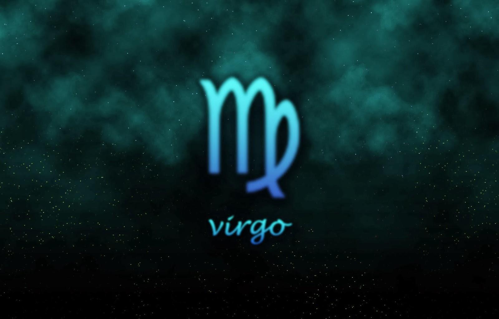 Virtudes y defectos del signo virgo - Como son los virgo ...