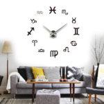 Aprende a decorar con Feng Shui y tu signo del Zodiaco