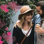 Sinastria de parejas para tu relación