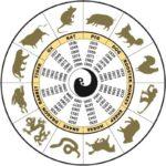 Conoce las características de tu Signo Chino del Zodiaco
