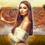 Curiosidades de los horóscopos que no conoces