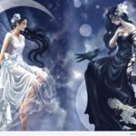 Virtudes y defectos del signo Acuario