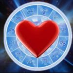Como ama cada signo del zodiaco