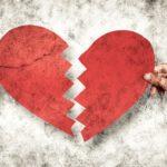 Cómo darte cuenta si se acabó el amor de acuerdo a su signo