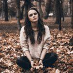 ¿Es Piscis un signo depresivo?