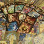 Lo que debes entender antes de consultar el Tarot