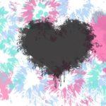 Cáncer en el amor: Compatibilidad y parejas ideales