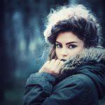 Cómo reconquistar a una mujer Libra